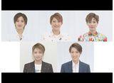 TAKARAZUKA NEWS Pick Up「連想7〜番外編〜」〜2021年6月より〜