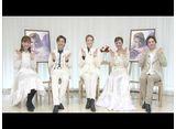 NOW ON STAGE 宙組シアター・ドラマシティ・日本青年館公演『不滅の棘』