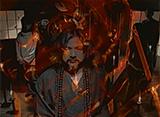 カンテレドーガ「魑魅魍魎体験談 恐怖の夜話 #2」
