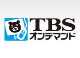 TBS_TOP