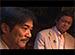関西テレビ おんでま「稲川淳二の心霊通信 #7」