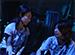 関西テレビ おんでま「奇奇怪怪 #6」