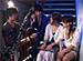 関西テレビ おんでま「奇奇怪怪 #10」