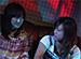 関西テレビ おんでま「奇奇怪怪 #11」