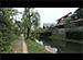 関西テレビ おんでま「京都・町歩き 洛南 前編」