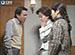 TBSオンデマンド「橋田壽賀子ドラマ『渡る世間は鬼ばかり(第1シリーズ)』 #4」