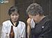TBSオンデマンド「橋田壽賀子ドラマ『渡る世間は鬼ばかり(第1シリーズ)』 #8」
