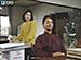 TBSオンデマンド「橋田壽賀子ドラマ『渡る世間は鬼ばかり(第1シリーズ)』 #14」