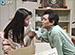 TBSオンデマンド「橋田壽賀子ドラマ『渡る世間は鬼ばかり(第1シリーズ)』 #24」
