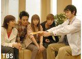 TBSオンデマンド「オレンジデイズ #4」