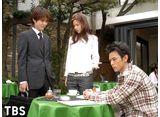 TBSオンデマンド「オレンジデイズ #5」