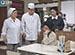 TBSオンデマンド「橋田壽賀子ドラマ『渡る世間は鬼ばかり(第1シリーズ)』 #25」