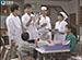 TBSオンデマンド「橋田壽賀子ドラマ『渡る世間は鬼ばかり(第1シリーズ)』 #28」