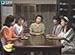 TBSオンデマンド「橋田壽賀子ドラマ『渡る世間は鬼ばかり(第1シリーズ)』 #32」