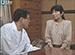 TBSオンデマンド「橋田壽賀子ドラマ『渡る世間は鬼ばかり(第1シリーズ)』 #33」