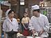 TBSオンデマンド「橋田壽賀子ドラマ『渡る世間は鬼ばかり(第1シリーズ)』 #34」
