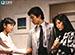 TBSオンデマンド「ママはアイドル! #3」