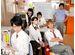 TBSオンデマンド「ヤンキー君とメガネちゃん #6」
