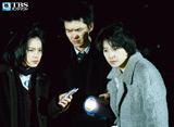 TBSオンデマンド「ケイゾク #7」