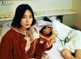 TBSオンデマンド「ケイゾク #8」