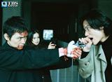 TBSオンデマンド「ケイゾク #11」
