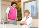 TBSオンデマンド「ヤンキー君とメガネちゃん #10」