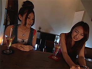 カンテレドーガ「女子大生の怪談cafe エピソード1」