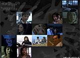 TBSオンデマンド「怪談新耳袋 第3シリーズ」
