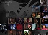 TBSオンデマンド「怪談新耳袋 第4シリーズ」