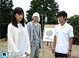 TBSオンデマンド「世界の中心で、愛をさけぶ #7」
