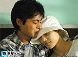 TBSオンデマンド「世界の中心で、愛をさけぶ #10」