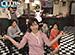 TBSオンデマンド「吾輩は主婦である #12」