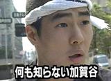 「加賀谷助っ人シリーズ」7daysパック