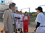 TBSオンデマンド「ROOKIES #3」