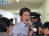 TBSオンデマンド「ROOKIES #11」