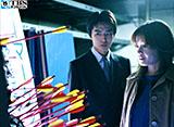 TBSオンデマンド「QUIZ #5」