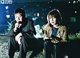 TBSオンデマンド「QUIZ #7」