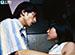 TBSオンデマンド「コワイ童話『ラプンツェル』 #4」