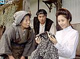 TBSオンデマンド「百年の物語 大正編・愛と憎しみの嵐」