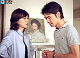 TBSオンデマンド「百年の物語 現代編・Only Love」