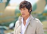 韓国ドラマ「IRIS」撮影速報!イ・ビョンホンinハンガリー 〜オリジナル拡大版〜