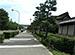 関西テレビ おんでま「京都・町歩き 洛中 後編」