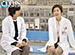 TBSオンデマンド「Around40〜注文の多いオンナたち〜 #11」