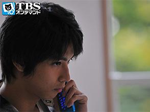 TBSオンデマンド「クローン ベイビー #6」