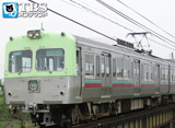TBSオンデマンド「ボクの私鉄図鑑〜上毛電気鉄道編〜」