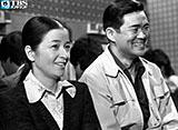 TBSオンデマンド「松本清張おんなシリーズ2 馬を売る女」
