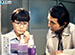 TBSオンデマンド「松本清張おんなシリーズ3 心の影」