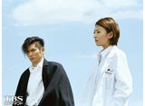 ブラック・ジャック2〜天才女医のウエディングドレス