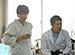 関西テレビ おんでま「チーム・バチスタの栄光 #1」