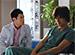 関西テレビ おんでま「チーム・バチスタの栄光 #3」